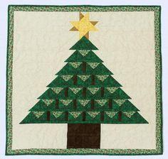 Mini Countdown to Christmas | Craftsy