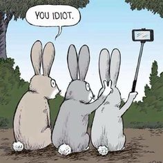 Humor Discover 15 Ideas Funny Cartoons Pictures Hilarious Jokes For 2019 Stupid Funny Memes Funny Puns Funny Relatable Memes Haha Funny Hilarious Jokes Funny Humor Memes Humor Cute Funny Cartoons Funny Stuff Crazy Funny Memes, Funny Puns, Really Funny Memes, Stupid Funny Memes, Funny Cartoons, Funny Relatable Memes, Haha Funny, Hilarious Jokes, Funny Humor