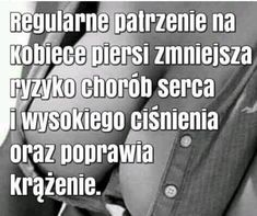 Polish Memes, Haha, Funny, Quotes, Animals, Quotations, Animales, Animaux, Ha Ha