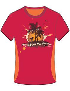 Myrtle Beach Mini, October 21, 2012