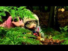 ▶ koekeloere - alle ballen verzamelen! (kerst) - YouTube