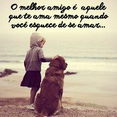 #frases #amizade #amigo #frase  Mais frases legais em http://frasesfofas.com