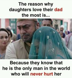 My papa is hero q jana padta hai chor kar unko 😊 Father Daughter Love Quotes, Love My Parents Quotes, Mom And Dad Quotes, I Love My Parents, I Love My Dad, Father Quotes, Papa Quotes, Daughter Poems, Girly Quotes