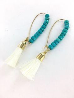 Bracelets & Bangles Jewelry & Accessories Tireless Chicvie Rose Gold Color Bracelets For Women Casual Love Bracelets & Bangles Female Aliexpress Turkish Jewelry 2017 Gift Pulseras