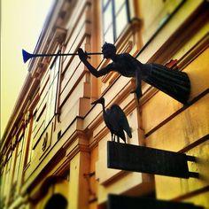 #szekesfehervar #hungary