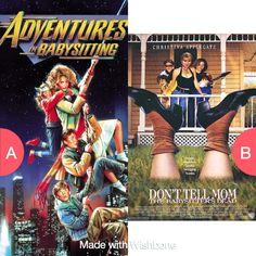 Which one? Click here to vote @ http://getwishboneapp.com/share/7354290