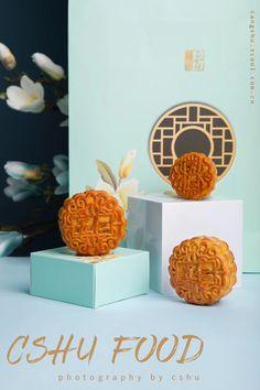 Editing Apps, Mooncake, Food Photography, Decorative Boxes, Fruit, Photos, Inspiration, Home Decor, Homemade Home Decor