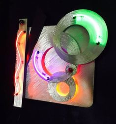neon sculpture,neon sculptures,neon wall art, neon wall arts, neon artist
