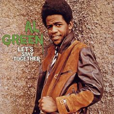 """Albert Greene (born April 13, 1946), better known as Al Green, is an American singer, better known for scoring a series of soul hit singles in the early 1970s, including """"Tired of Being Alone"""", """"I'm Still In Love With You"""", """"Love and Happiness"""" and his signature song, """"Let's Stay Together"""". Inducted to the Rock and Roll Hall of Fame in 1995, Green was referred to on the museum's site as being """"one of the most gifted purveyors of soul music"""""""