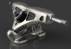 Latest innovations in 3D printing design from the 3D Pioneers challenge