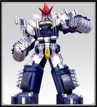 Find high-quality images, photos, and animated GIFS with Bing Images Mighty Power Rangers, Power Rangers Ninja Steel, Ranger Armor, Power Rangers Megazord, Baby Animals Super Cute, Kamen Rider, Bing Images, Fanart, Tomy