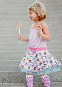 Mim Pi Kinderkleding.10 Best Mim Pi Blue Images Baby Clothes Girl Girl Clothing Girl