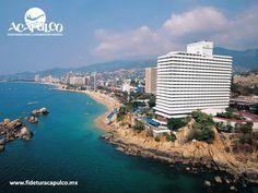 https://flic.kr/p/SZ9aBx   Acapulco resurge gracias a los esfuerzos del gobierno. INFO ACAPULCO 2   #infoacapulco Acapulco resurge gracias a los esfuerzos del gobierno. INFO ACAPULCO. Gracias a los esfuerzos del gobierno y sus diferentes dependencias, así como a las organizaciones y empresas privadas, Acapulco ha tenido un resurgimiento muy importante últimamente, lo que se evidencia con la inauguración del puente Barra Vieja-Lomas de Chapultepec. Obtén más información en la página oficial…