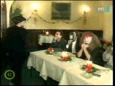 Psota Irén (1987): Régi csibészek