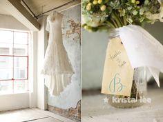 Krista Lee Photography: Heather + Jasons Scarritt Bennett-Houston Station Wedding : Nashville Wedding Photographer