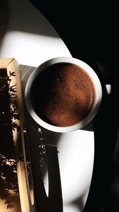 Coffee Quotes LOL - Coffee Break Meeting - Black Coffee Cafe - - Coffee Sayings For Men Black Coffee, Hot Coffee, Coffee Break, Espresso Coffee, Coffee Photos, Coffee Pictures, Coffee Cafe, Coffee Drinks, Coffee Menu