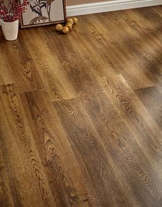 Luxury Vinyl Click Flooring, Direct Wood Flooring, Real Wood Floors, Vinyl Flooring, Turin, Amtico Flooring, Carpet Shops, Vinyl Tiles, Floor Design