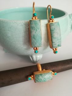 Jewellery, Christmas Ornaments, Holiday Decor, Creative, Earrings, Ear Rings, Jewels, Stud Earrings, Schmuck