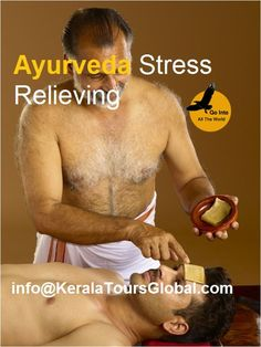#MedicalTourism #IncredibleIndia #Shirodhara #Oil #KeralaTourism #Doctor #Science #Travel #Tradition #handmadesoap #Heritage Wholesale Soap, Kerala Tourism, Kerala India, 28 Days, Incredible India, Ayurveda, How To Relieve Stress, Wellness, Science