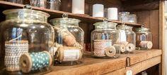 Diariodeco: Cafeterías con encanto
