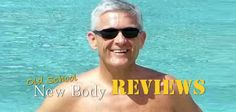 How Elijah a 52 yr Man Turn his BIG Belly into 6 PACKS, a Old School New Body Review http://oldschoolnewbods.blogspot.com