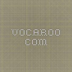 vocaroo.com