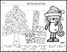 f26585e44056e6f482f8476d78bc50d0--kindergarten-christmas-christmas-activities