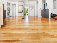 Best Hardwood Flooring In The Market