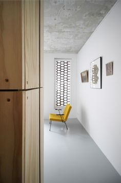 Gallery of skinnySCAR / Gwendolyn Huisman and Marijn Boterman - 10