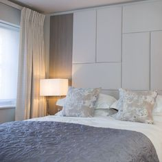 Our lavishly comfortable beds guarantee you the kind of peaceful night's sleep that dreams are made of - perfect for ensuring you're up early to see the sunrise over the Weekend Breaks, Luxury Holidays, Hotel Suites, Romantic Getaway, Hotel Offers, Beds, Sunrise, Sleep, Dreams