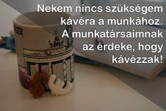 Coffee Break, Mugs, Tableware, Funny, Dinnerware, Tumblers, Tablewares, Funny Parenting, Mug