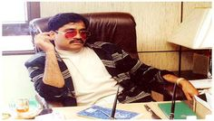 Pakistan official admits to presence of Dawood Ibrahim, then does a U-turn