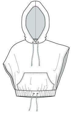 Illustration Mode, Fashion Illustration Sketches, Fashion Sketches, Flat Drawings, Flat Sketches, Fashion Design Sketchbook, Fashion Design Drawings, Clothing Sketches, Dress Sketches