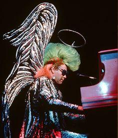 56 Best Elton images