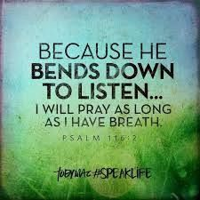 Image result for toby mac quote
