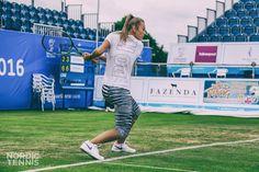 Tennis Tournaments, Liverpool, England, Europe, Fun, Travel, Fin Fun, Trips, Traveling