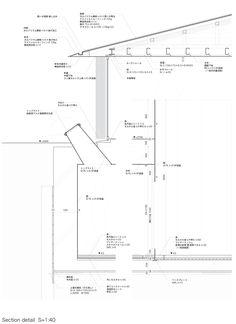 Gallery - Clover House / Katsuhiro Miyamoto & Associates - 18