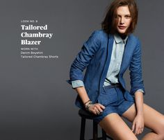 If only I could wear this to work - Madewell