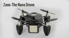 Zano – The Selfie Drone, Don't Fly It! Task It! http://www.yosuccess.com/blog/industry-updates/zano-selfie-drone-dont-fly-task/  It Specially designed to click aerial images & HD videos.