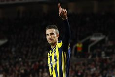 Fenerbahçes Robin van Persie in talks for incredible return to former club          Through   Scott Morris    Created on: January three 2018 five:59 pm  Remaining Up to date: January three 2018  6:03 pm   Emotional go back  Former Arsenal big nameRobin van Persie is in talks to go awayFenerbahçe this wintry weather and make a sensational go back to considered one of his former golf equipment.  That membership will is the place it began Feyenoord Rotterdam.  The Dutchman…