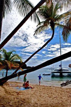 Paradise..... St Thomas, USVI Caribbean