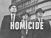 Homicide - Aussie Crime TV Series I remember meeting the original cast, in Hurstbridge when i was a kid, we owned the local fish shop & i waited on them. Australian People, Australian Actors, Nostalgia 70s, Old Police Cars, My Babysitter, Aboriginal People, Marilyn Monroe Photos, Old Shows, Flaxseed