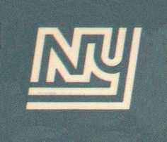 NY by Draplin Design Co.