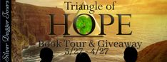 Triangle of Hope by Mike Meyer