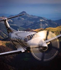 94 Best Pilatus Pc 12 Images In 2019 Aviation Aircraft