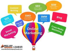 Enkonversations is the beneficent PPC agency and best SEO company in Mumbai providing affordable SEO services in India. Offered services are SEO, SMM services in India, Pay per Click, web development and Email marketing. Online Marketing Companies, Internet Marketing Company, Best Digital Marketing Company, Best Seo Company, Online Marketing Strategies, Seo Marketing, Digital Marketing Services, Seo Services, Marketing Process