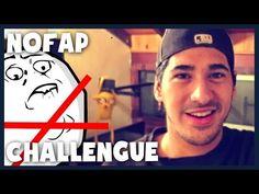 HACIENDO EL NOFAP CHALLENGE Y LA CRISIS DE LOS 24! - Jun 25, 2015 - YouTube