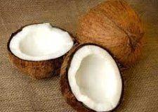 Coconut Oil: The Surprising Benefits