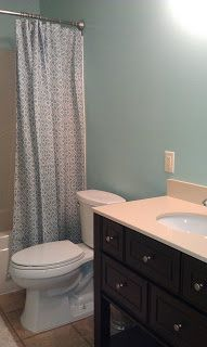 bathroom renovation bathroom renovation frugal low cost cheap