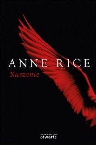 """Kontynuacja """"Pokuty"""" – hipnotyzującej powieści o aniele i płatnym mordercy.  Toby O'Dare wyrusza z kolejną misją zleconą przez anioła. Tym razem przenosi się do fascynującego świata Rzymu epoki renesa..."""